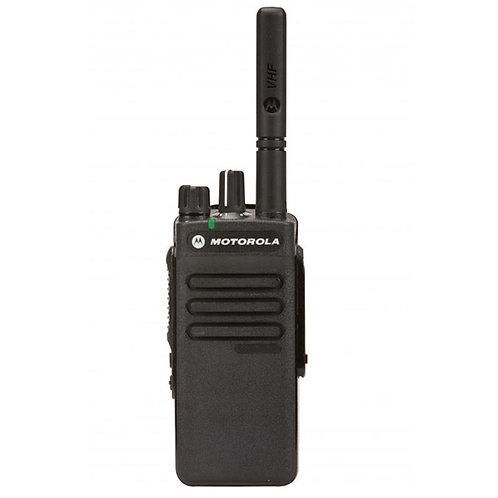 Motorola DP2400 Digital Radio