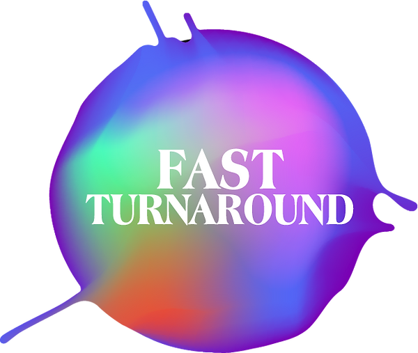 FAST TURNAROUND.png