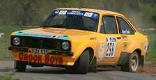 Salamandre Rallye 2018 - SS 8_edited.jpg