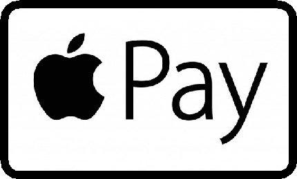 S54 - Apple Pay