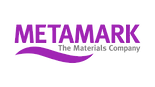 Metamark-Rebrand-1_edited.png