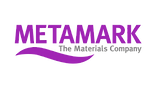 Metamark-Rebrand-1_edited.png