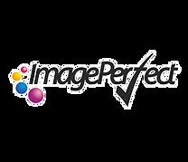 IMAGEPER_edited.png