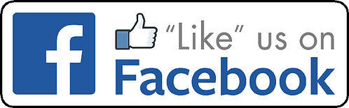 S35 - Like Us On Facebook