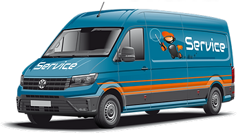 VW-Crafter_.png