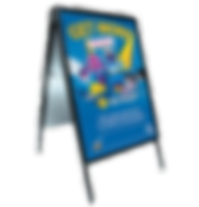 thumbimage-a-mastera-boardblack284_edite