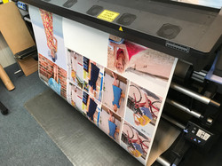 Paper Poster Prints