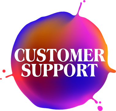 Customer Support.png