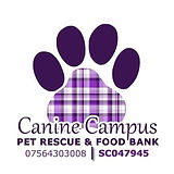 canine campus fb and rescue logo.jpg