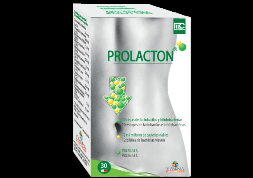 Prolacton_loja-online