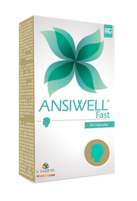 ansiwell-fast-loja-online.png