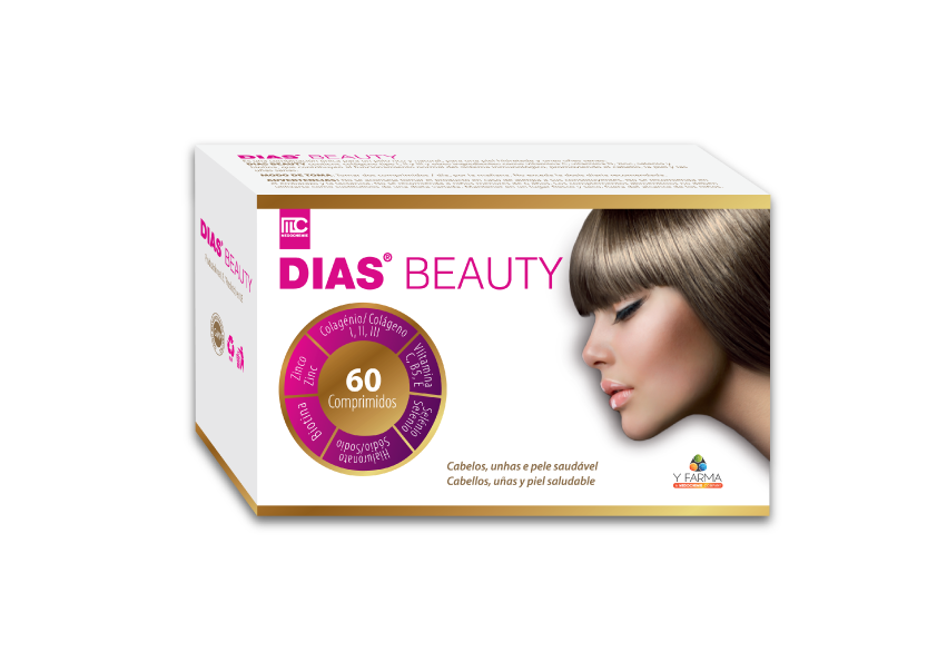 Dias-Beauty_loja-online