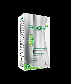 Prolacton-2021.png