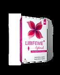 Libifeme-optimal_2018_loja-online.png