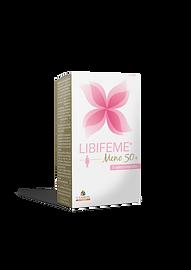 LIBIFEME-MENO50+-2021.png