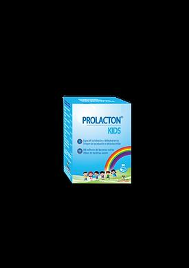 Prolacton-Kids_3D.png