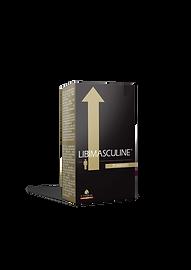 LIBIMASCULINE-30-BOX-ES.png