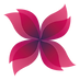 Flores-01.png