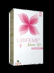 Libifeme-Meno_2018.png