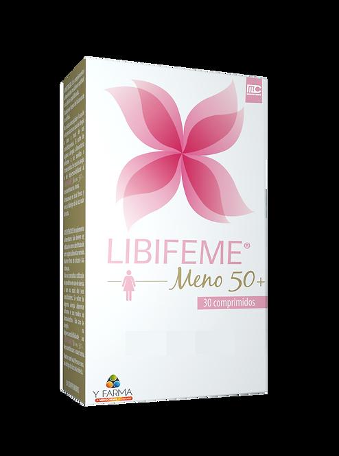 LIBIFEME Meno50+