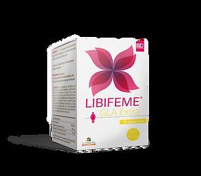 LIBIFEME GLA EXTRA BOX-ES.png
