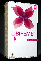 3D-Libifeme-2018.png