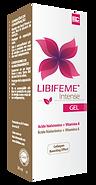 Libifeme-Gel.png