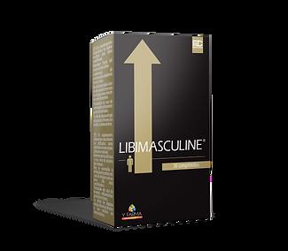 LIBIMASCULINE 30 BOX-ES.png
