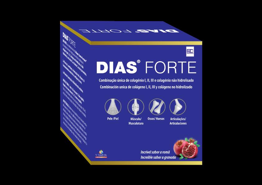 Dias-Forte_loja-online