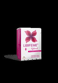LIBIFEME-OPTIMAL-BOX.png
