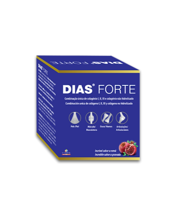Dias-Forte-2021_edited_edited.png