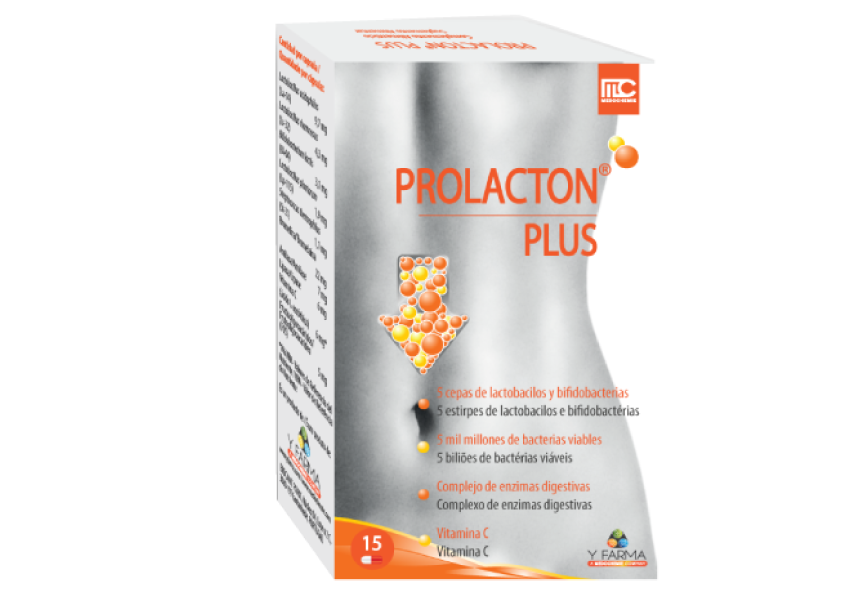 Prolacton-PLUS-loja-online