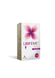 LIBIFEME-60+-BOX-ES.png