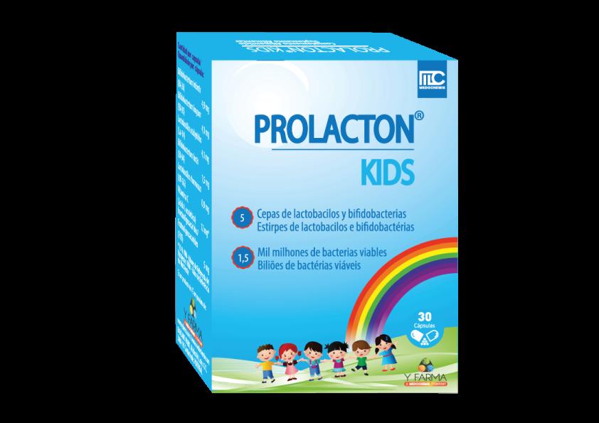 Prolacton_Kids_loja-online