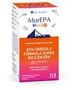 MorEPA-MINI_60c_PT 2019.jpg