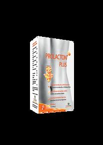 Prolacton-Plus-2021.png