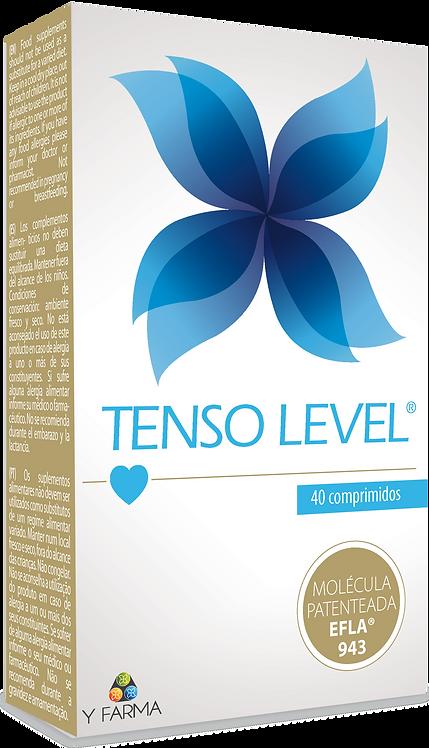 TENSO LEVEL