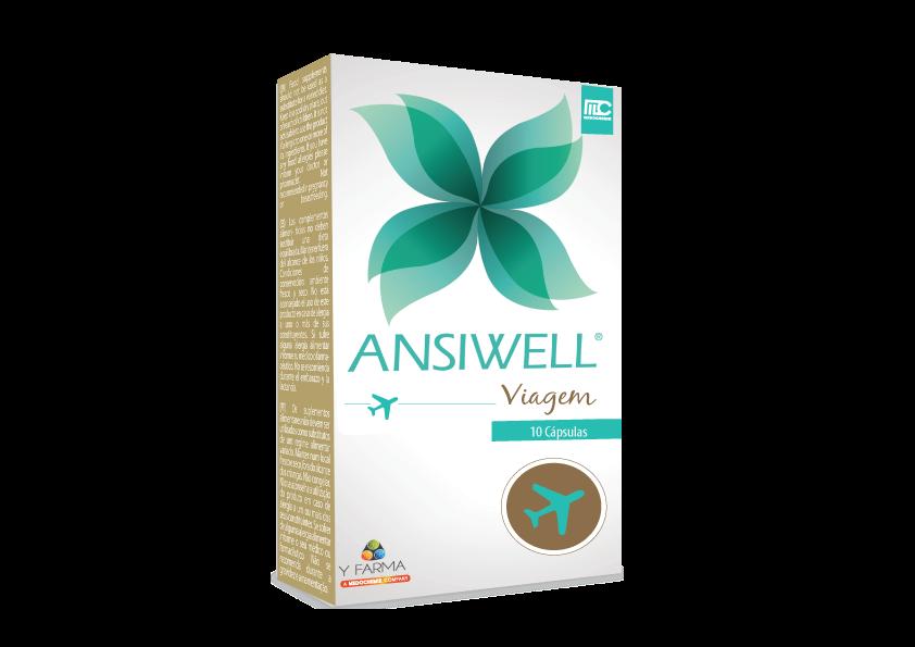 Embalagem-Ansiwell-Viagem-3D