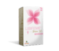 LIBIFEME MENO50+ BOX-ES-PT.png