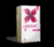 LIBIFEME BOX-ES-PT.png