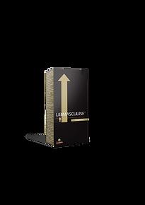 LIBIMASCULINE-10-BOX-ES.png