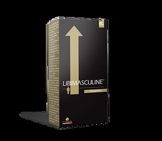 LIBIMASCULINE 10 BOX-ES.png