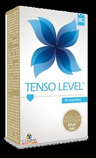 3D-TensoLevel.png