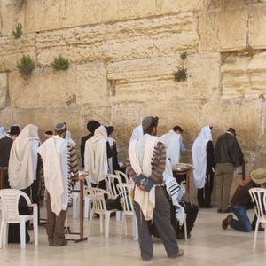 """חיי אברהם פרשת במדבר תש""""פ"""