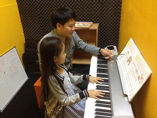 เรียนเปียโนเชียงใหม่