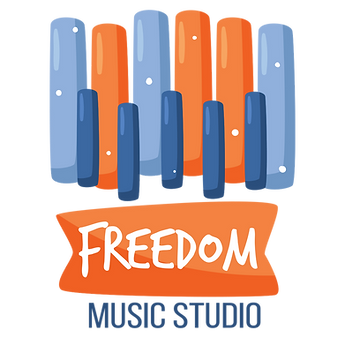 Freedom Music Studio.png