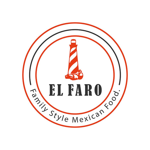 best-mexican-food-austin.jpg