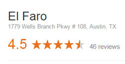 El-Faro-Reviews.jpg