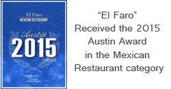 El-Faro-Award.jpg