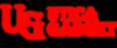UG Logo ver6.png